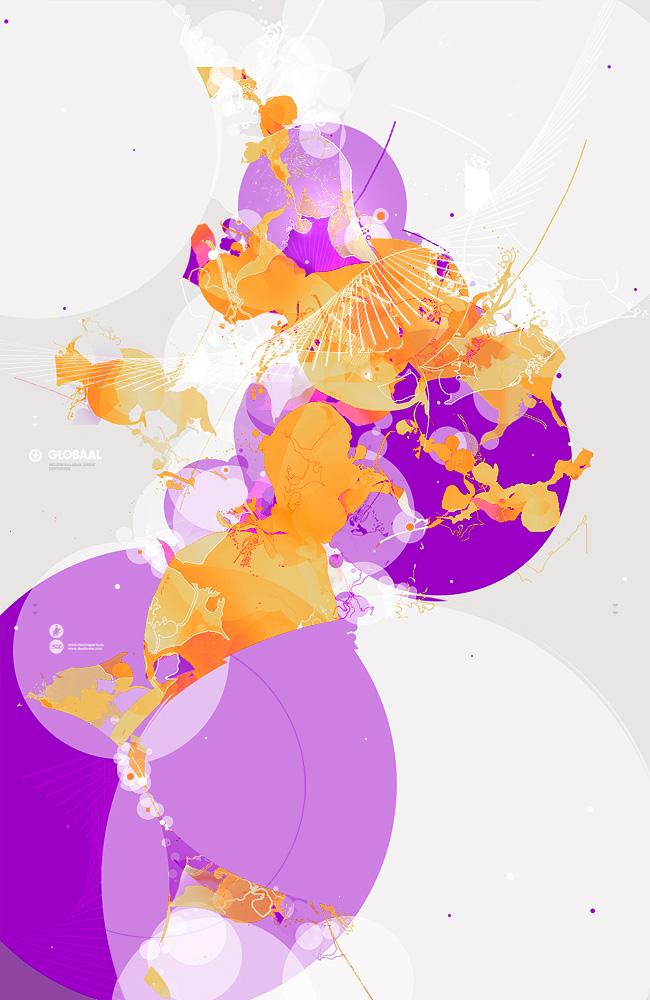 Globaal by