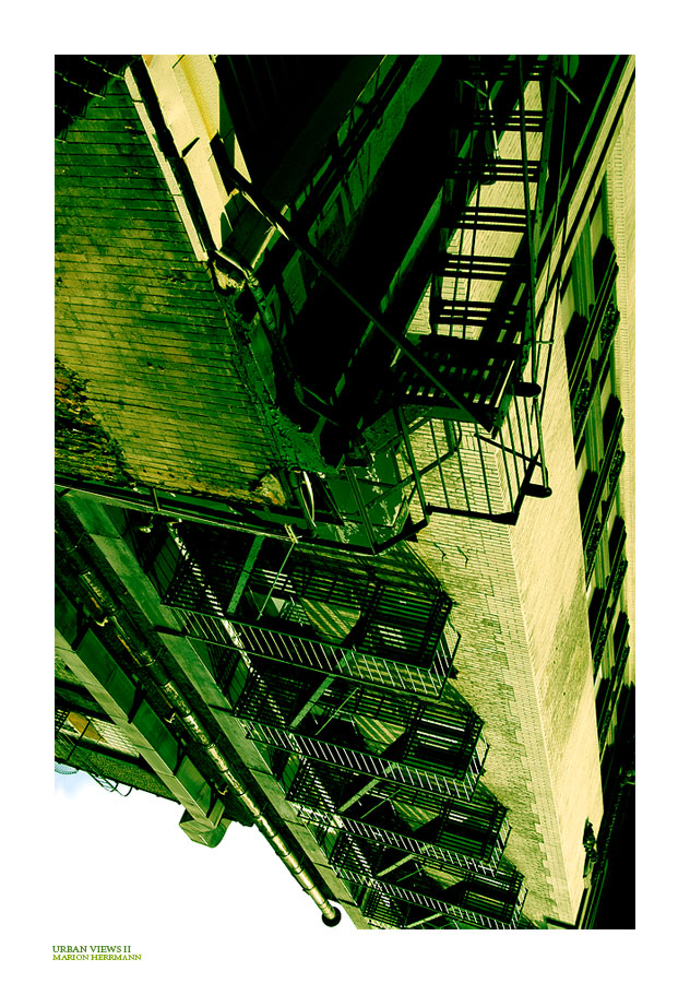 Urban Views II by <br /> <b>Warning</b>:  strip_tags() expects parameter 1 to be string, array given in <b>/nfs/c01/h05/mnt/11311/domains/depthcore.com/html/content/chapter.php</b> on line <b>247</b><br />