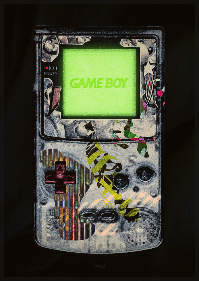 GAME BOY by <br /> <b>Warning</b>:  strip_tags() expects parameter 1 to be string, array given in <b>/nfs/c01/h14/mnt/11311/domains/depthcore.com/html/content/lab.php</b> on line <b>247</b><br />