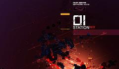 Station Mix