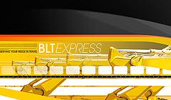 BLT express