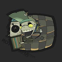 Deluxe Rotoscoper Renewal