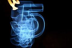 elemental: 5th