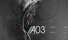 A02 - A03