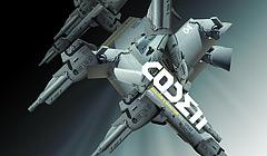 Code-11