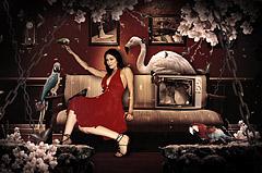 Lounge_