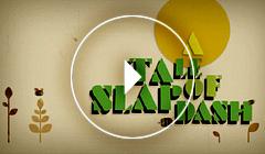 A Tale of Slapdash