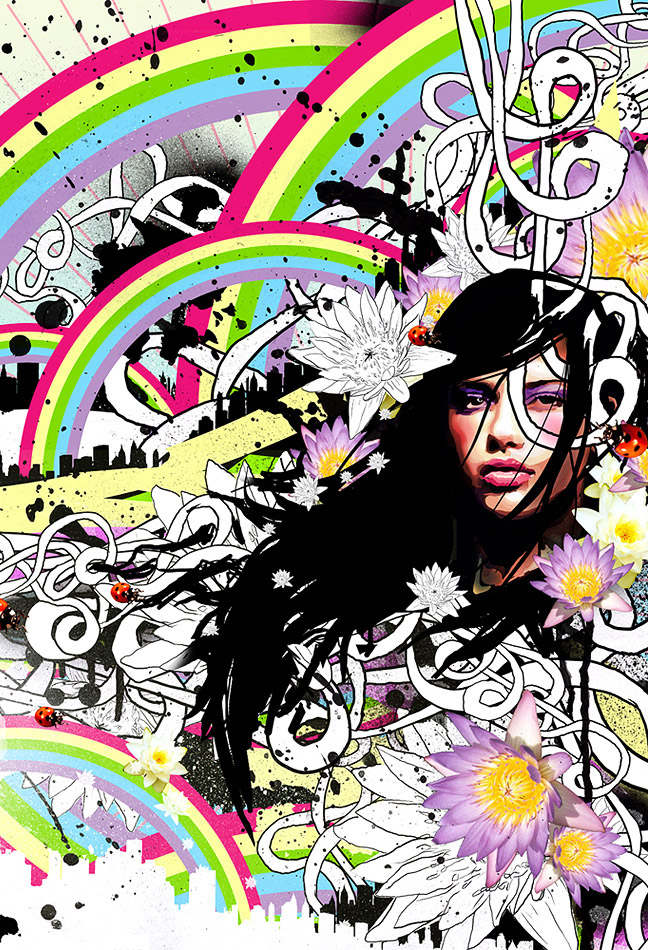 Vibrant Youth by <br /> <b>Warning</b>:  strip_tags() expects parameter 1 to be string, array given in <b>/nfs/c01/h07/mnt/11311/domains/depthcore.com/html/content/chapter.php</b> on line <b>247</b><br />