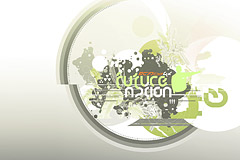 futurenation