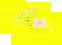 free yellow