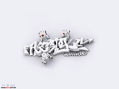 Freestyle Grafitti