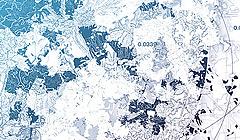 Geotype