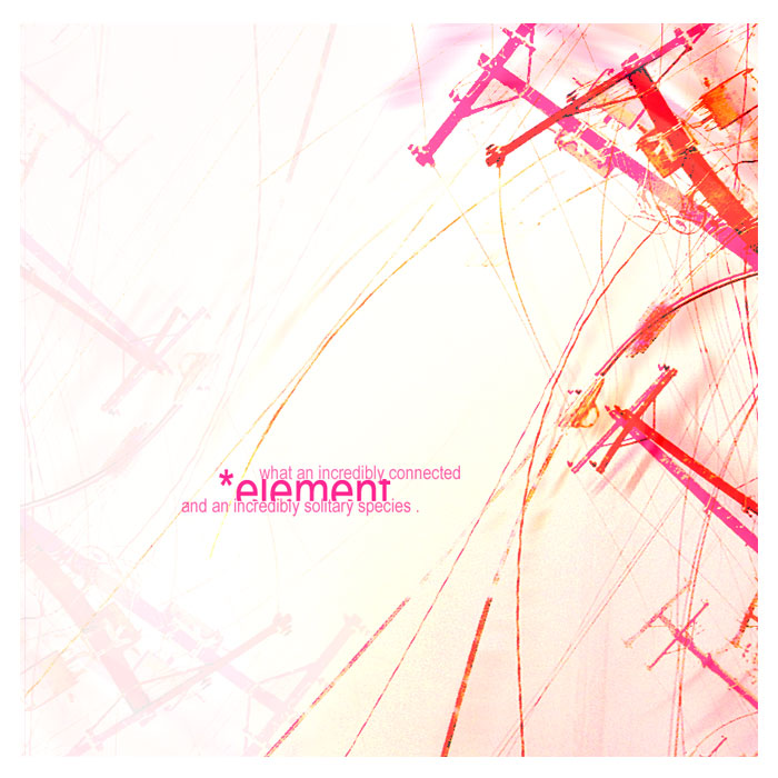 *element by