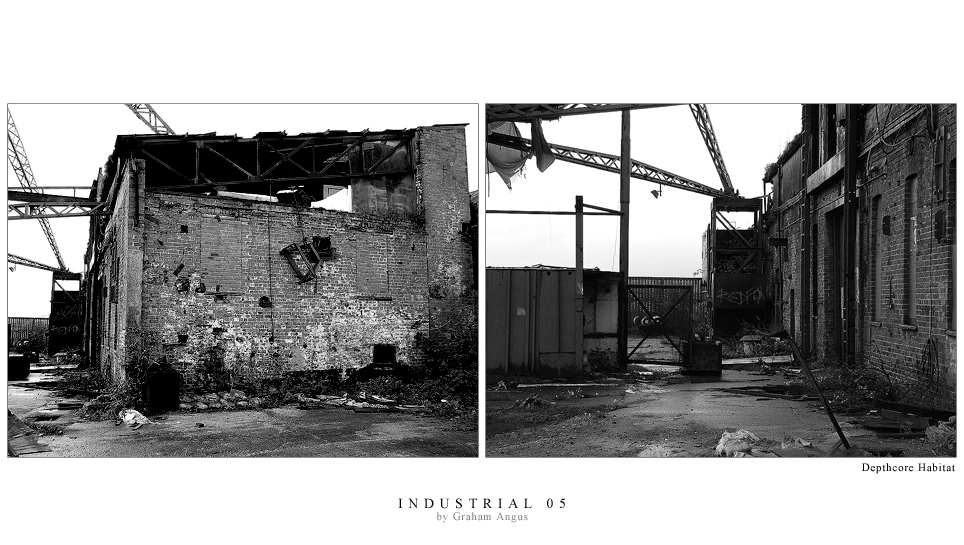 industrial 05 by <br />