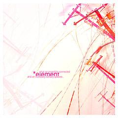 *element