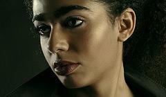 Indira 02