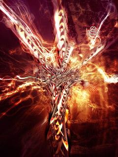 Eternal Hellfire