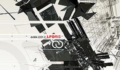 Lforis