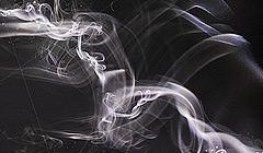 fum�e