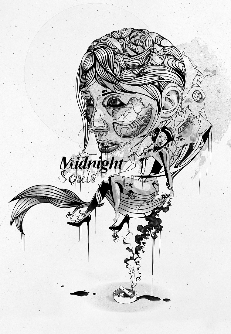 Midnight Souls by <br /> <b>Warning</b>:  strip_tags() expects parameter 1 to be string, array given in <b>/nfs/c01/h01/mnt/11311/domains/depthcore.com/html/content/chapter.php</b> on line <b>247</b><br />