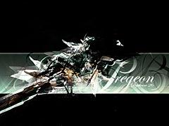 Pregeon