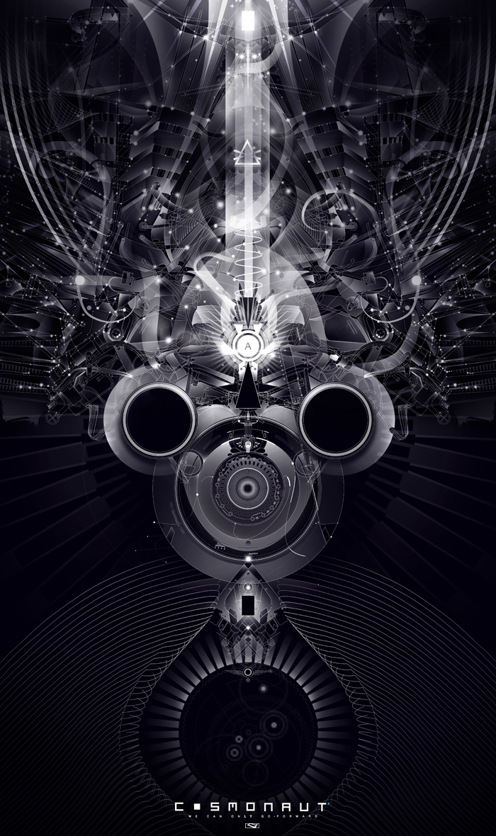 Cosmonaut 2 - temple of the mind by <br /> <b>Warning</b>:  strip_tags() expects parameter 1 to be string, array given in <b>/nfs/c01/h07/mnt/11311/domains/depthcore.com/html/content/chapter.php</b> on line <b>247</b><br />