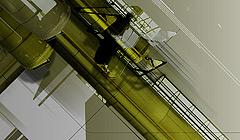 SS_058_RetroSpect