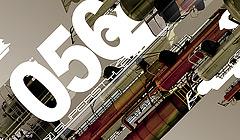 SS_056_Circuit