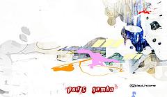 Pod's Gumbo